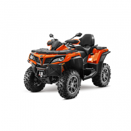 ATV CF Moto CFORCE 1000 E5