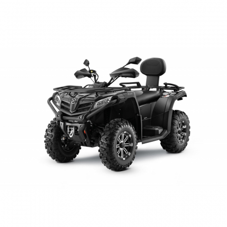 ATV CF Moto CFORCE 450L E5