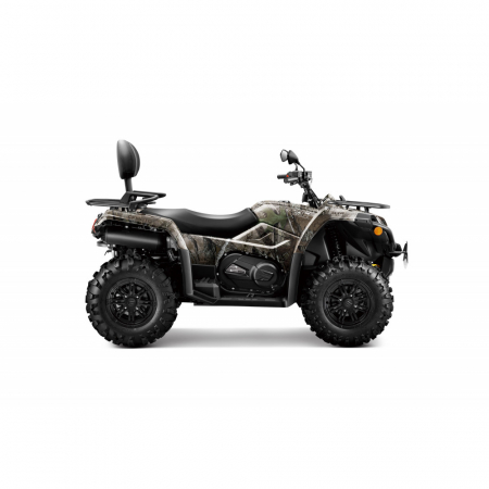 ATV CFMoto CFORCE 450L T3B