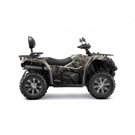 ATV CF Moto CFORCE 520L EPS E5