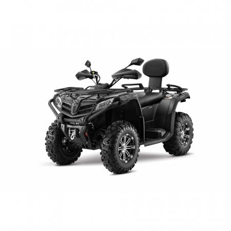 ATV CF Moto CFORCE 520L EPS T3B