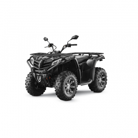 ATV CF Moto CFORCE 520S E5