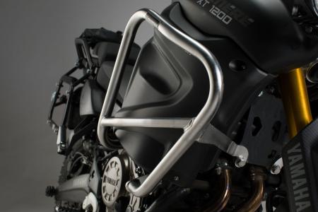 Crash Bar Inox. Yamaha XT1200Z Super Tenere (10-). [0]