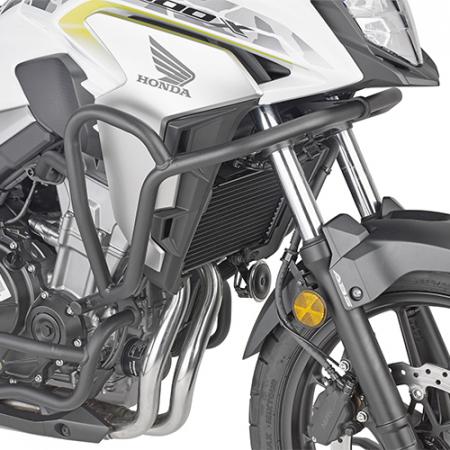 Crash Bar Givi Honda CB 500X (19>21)