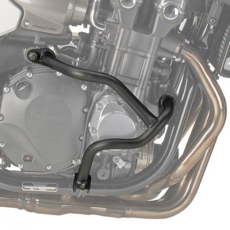 Crash Bar Givi Honda CB 1300 / CB 1300 S (03>09) / CB 1300 S (10>15)
