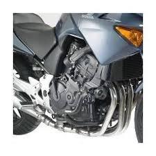 Crash Bar Negru Honda CBF 600 '04