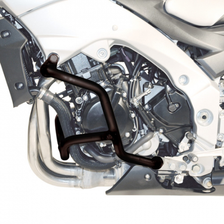 Crash Bar Givi Suzuki GSR 600 (06>11) [0]