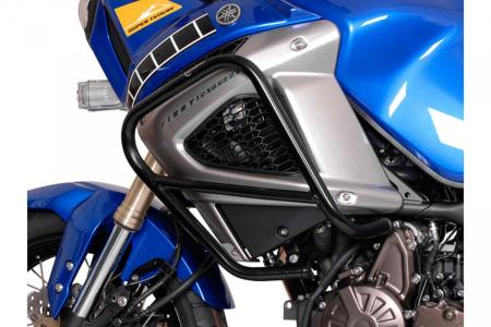 Crash Bar Negru. Yamaha XT 1200 Z Super Tenere 2010-2013 [2]