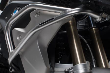 Crash Bar superior Otel inoxidabil BMW R 1200 GS LC (16-). [1]