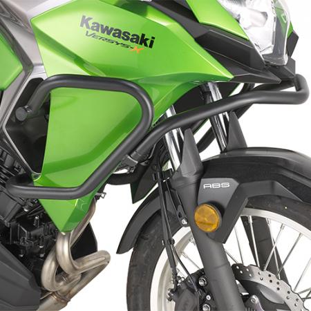 Crash Bar Givi Kawasaki Versys-X 300 (17>20)