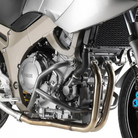 Crash Bar Yamaha TDM900 '02
