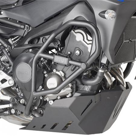 Crash Bar Givi Yamaha Tracer 900 GT (18>20)