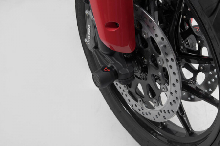 Crash pad ax roata fata Ducati Multistrada V4 [3]