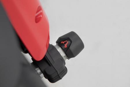 Crash pad ax roata fata Ducati Multistrada V4 [6]