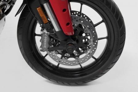 Crash pad ax roata fata Ducati Multistrada V4 [1]