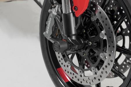 Crash pad ax roata fata Ducati SuperSportS [3]