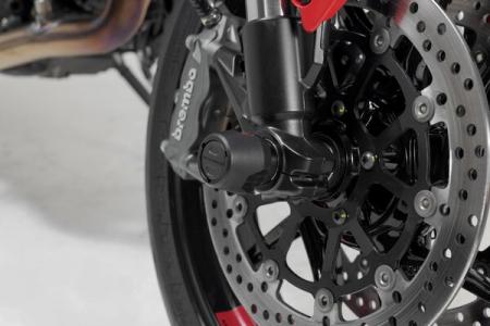 Crash pad ax roata fata Ducati SuperSportS [4]