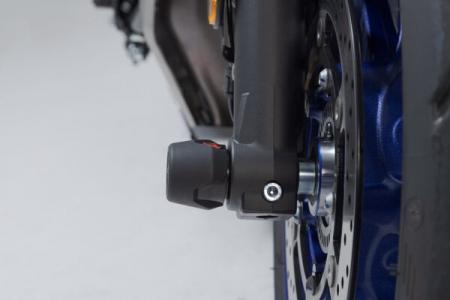 Crash pad ax roata fata Yamaha MT-07 (14-) / Yamaha XSR700 (15-) [5]