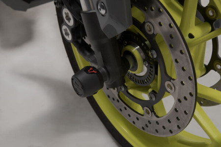 Crash pad ax roata fata Yamaha MT-09/Tracer (16-), Tracer 900GT [3]