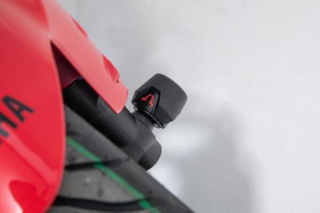 Crash pad ax roata fata Yamaha Tracer 9 (20-) [5]