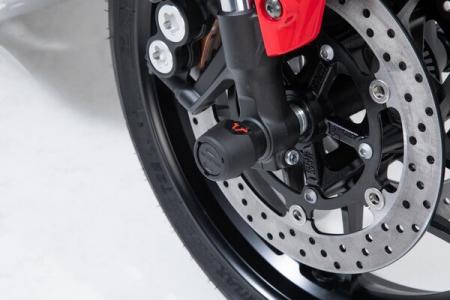 Crash pad ax roata fata Yamaha Tracer 9 (20-) [3]