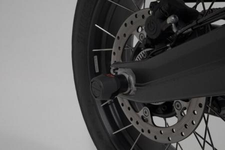 Crash pad ax roata spate BMW S1000R, F750GS, F850GS/Adv, F900R/XR [3]