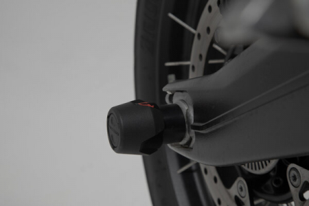 Crash pad ax roata spate BMW S1000R, F750GS, F850GS/Adv, F900R/XR [4]