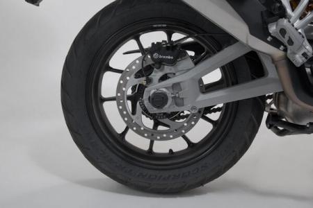 Crash pad ax roata spate Ducati Multistrada V3 [1]