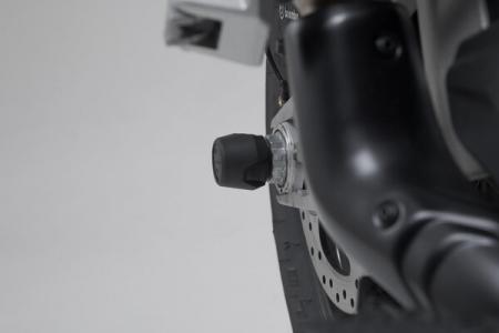 Crash pad ax roata spate Ducati Multistrada V3 [5]
