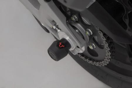 Crash pad ax roata spate Ducati Multistrada V3 [6]