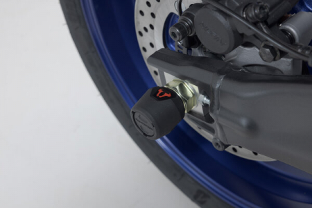 Crash pad ax roata spate Yamaha MT-09 (20-) [3]