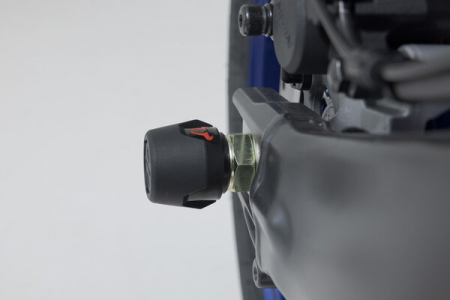 Crash pad ax roata spate Yamaha MT-09 (20-) [5]
