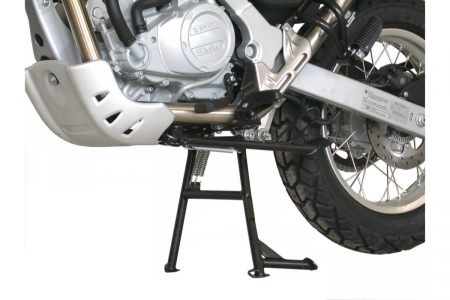 Cric central BMW F 650 GS 1999-2003 [0]