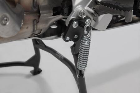 Cric central BMW F 850 GS (17-20) Pentru modelul cu suspensia coborata [5]