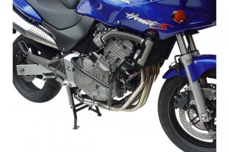 Cric central Honda CB 600 F Hornet 1998-2001 [2]