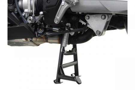 Cric central Honda VFR 1200 F 2009-2