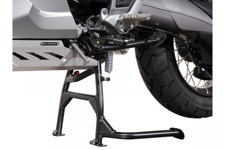Cric central Honda VFR 1200 X Crosstourer 2011- [0]