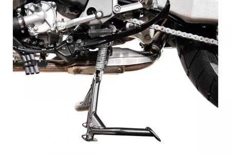 Cric central Honda VFR 800 X Crossrunner 2011-20141