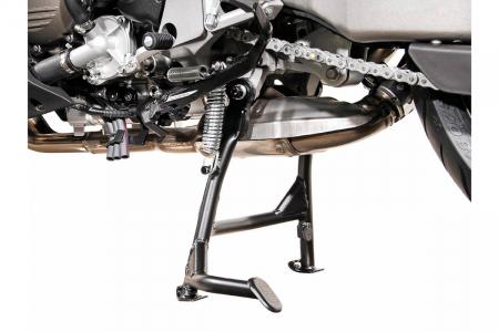 Cric central Honda VFR 800 X Crossrunner 2011-20142