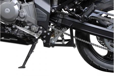 Cric central Suzuki DL 650 V-Strom / V-Strom 650 XT 2003-2010 [1]