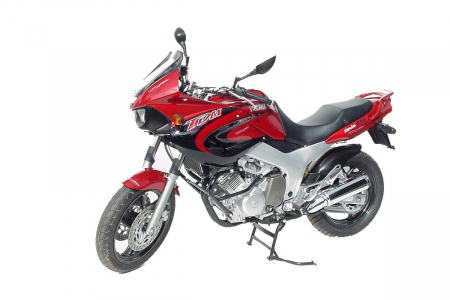 Cric central Yamaha TDM 850 1991-1996 [1]