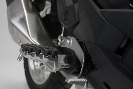 Evo kit scarite Kawasaki Versys 1000 (11-)/ 650 (14-)/ X 300 (16-) [0]