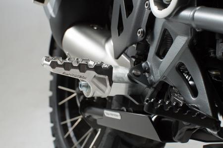 Evo kit scarite KTM models. [3]