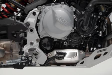 Extensie pedala frana BMW F 750 GS (17-) / F 850 GS (17-) [2]