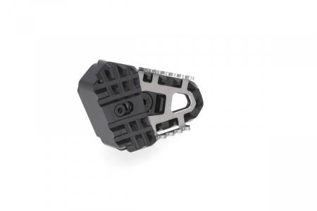 Extensie pedala frana BMW R1200GS (12-18), R1250GS (18-). [0]