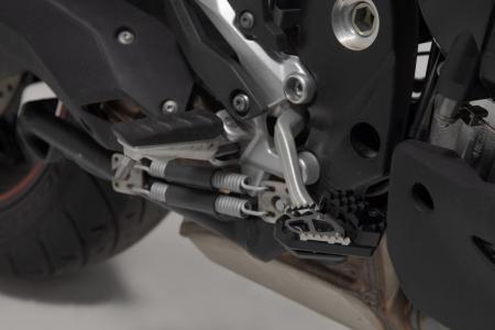 Extensie pedala frana BMW S 1000 XR (19-). [1]