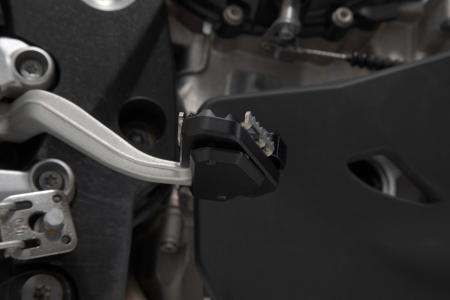 Extensie pedala frana BMW S 1000 XR (19-). [6]