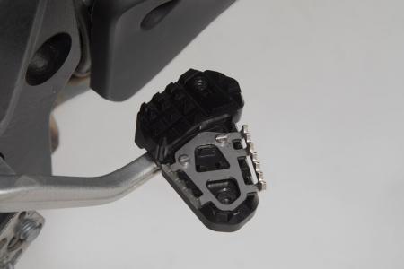 Extensie pedala frana BMW S 1000 XR (19-). [5]