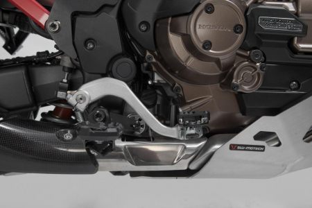 Extensie pedala frana Honda CRF1100L Africa Twin (19-). [3]