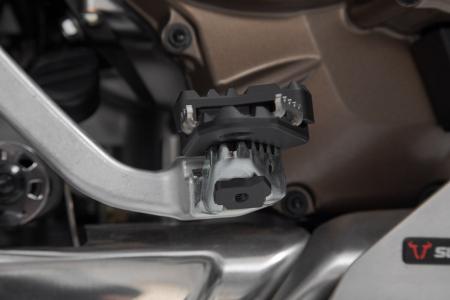 Extensie pedala frana Honda CRF1100L Africa Twin (19-). [6]